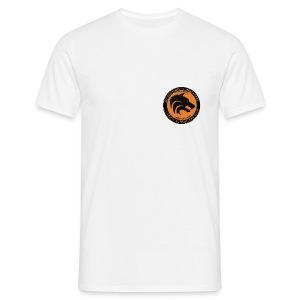 Comfort T - WWLSC 40th - Men's T-Shirt