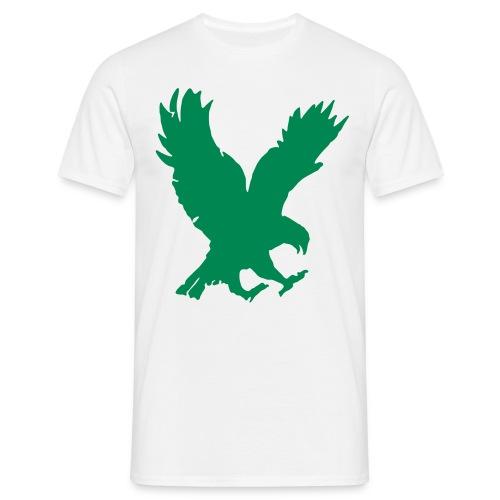 TSUBASA - Men's T-Shirt