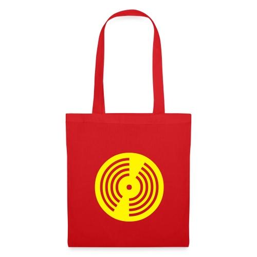 Sac Diskes For Ever - Tote Bag