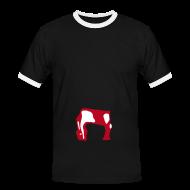 T-Shirts ~ Men's Ringer Shirt ~ Product number 3159524