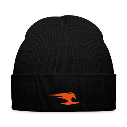 Fire Hat - Winter Hat