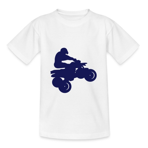 T-shirt enfant - T-shirt Ado