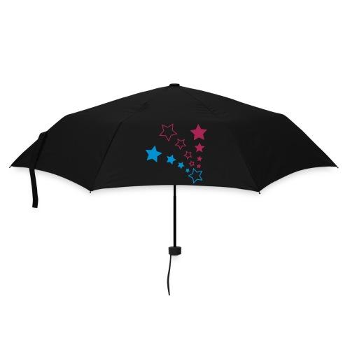 Rain Starstruck - Umbrella (small)