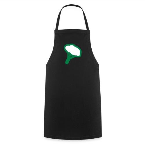 Grembiule - Grembiule da cucina