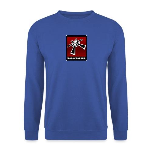 Sweat_Skate - Männer Pullover