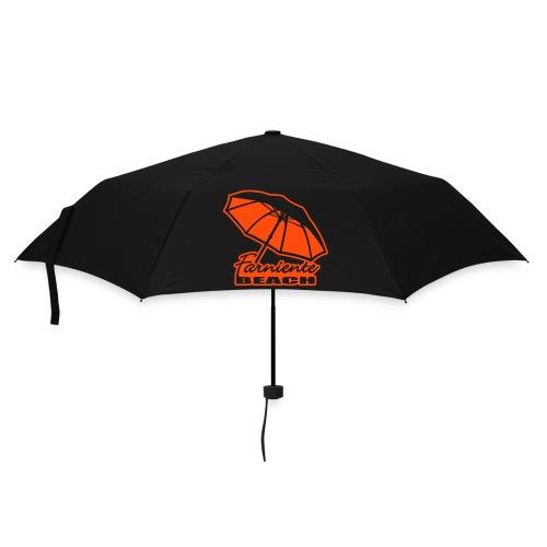 Parapluie motif - Parapluie standard