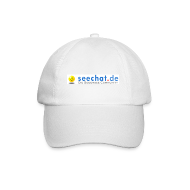 Caps & Mützen ~ Baseballkappe ~ Artikelnummer 3228425