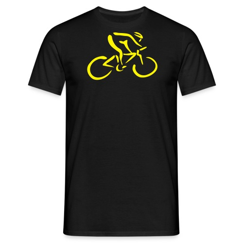Tour de France 2 - T-shirt Homme