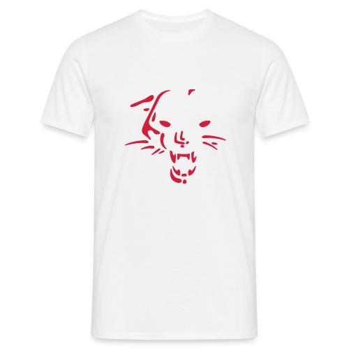 Super Cool - Men's T-Shirt