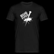 T-Shirts ~ Männer T-Shirt ~
