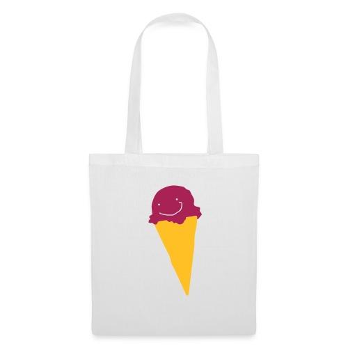 Ice Cream - Sac Femme - Tote Bag