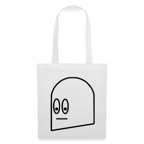 Vernon - Tote Bag