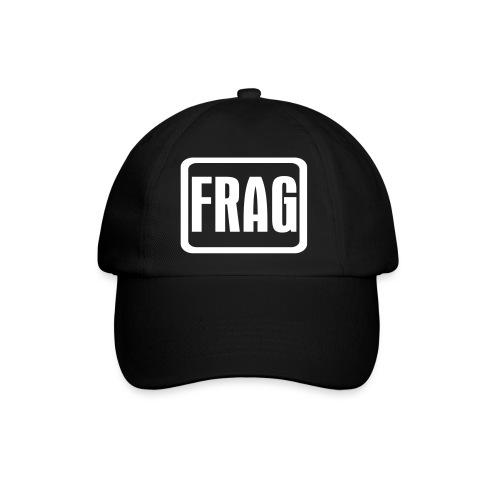FLQ Frag Cap - Casquette classique
