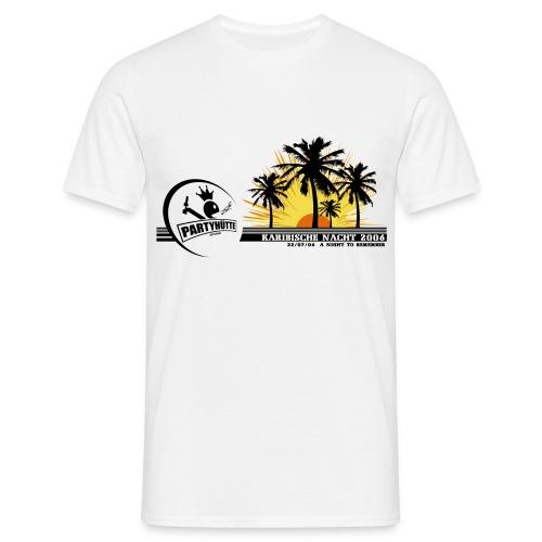 KN'06 Comfort T - Männer T-Shirt