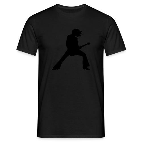 nice shirt - Men's T-Shirt