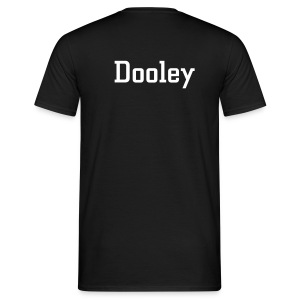 The Dooley T Shirt - Men's T-Shirt