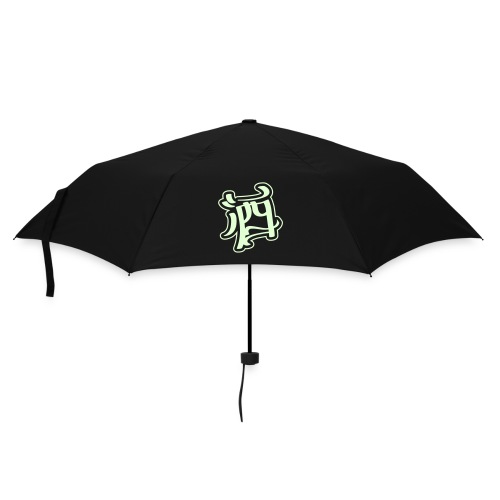 parajap - Parapluie standard