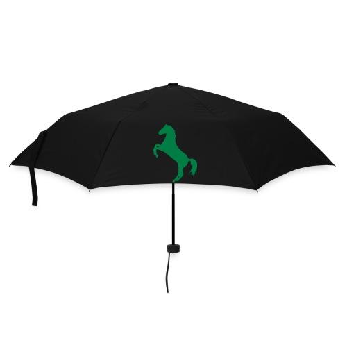 Parapluie Maurice Turf - Parapluie standard