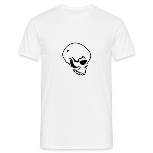Eickhorst.org T-Shirt 2 - Männer T-Shirt
