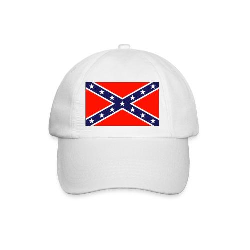 casquette confederate - Casquette classique
