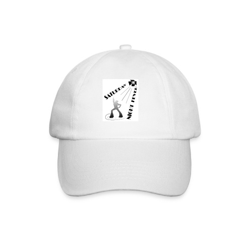 Saturday Night Fever JT Cap - Baseballkappe
