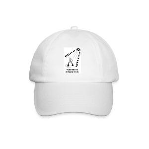 Saturday Night Fever JT MH Cap - Baseballkappe