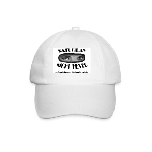 Saturday Night Fever MH Cap - Baseballkappe