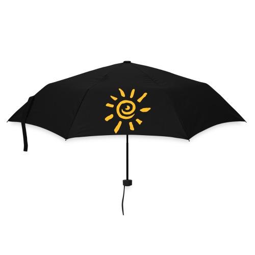 Parasol Słońce - Parasol (mały)