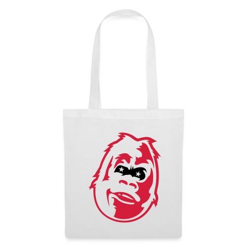 Guerdal's Bag - Tote Bag