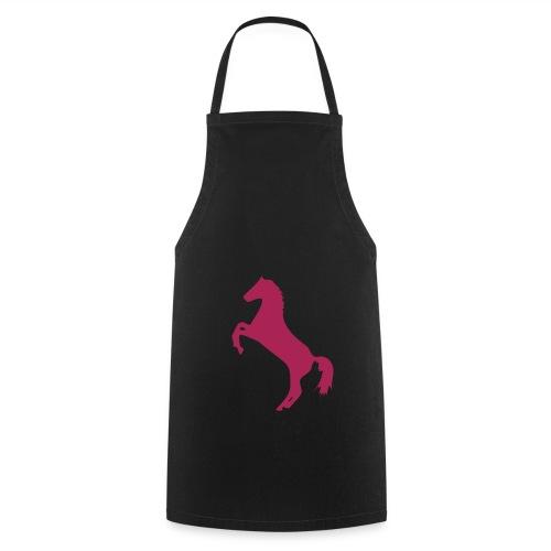 Horse Apron - Cooking Apron