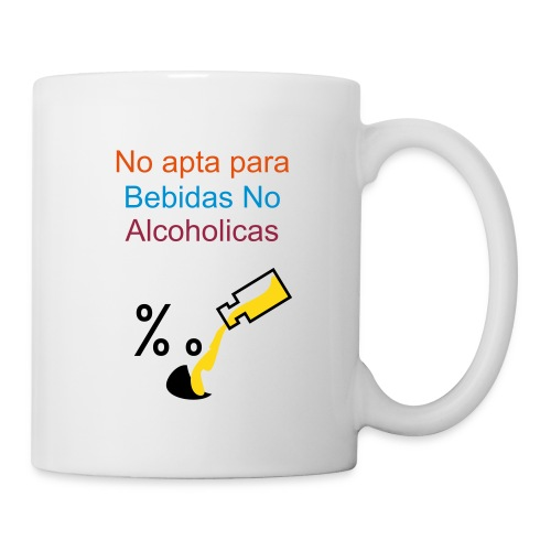 Drink Cup¡ - Taza