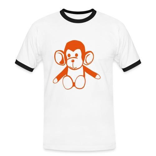 PIPO - Men's Ringer Shirt