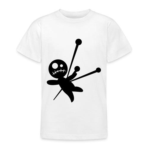 Kids Voodo - T-shirt tonåring