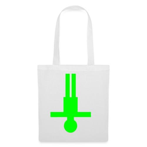 Toten Bag - Tote Bag