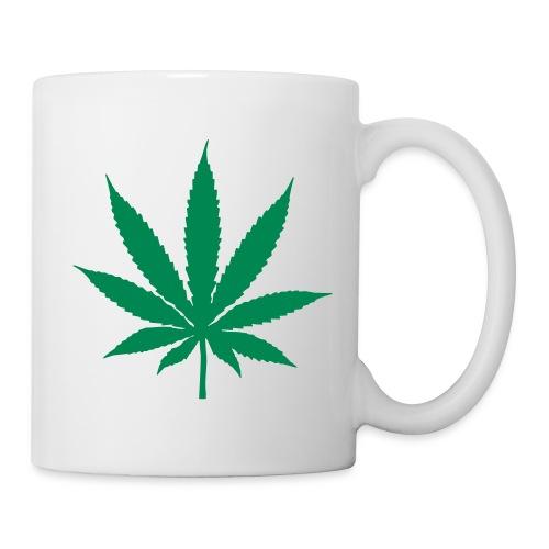 Kannabis Muki - Muki