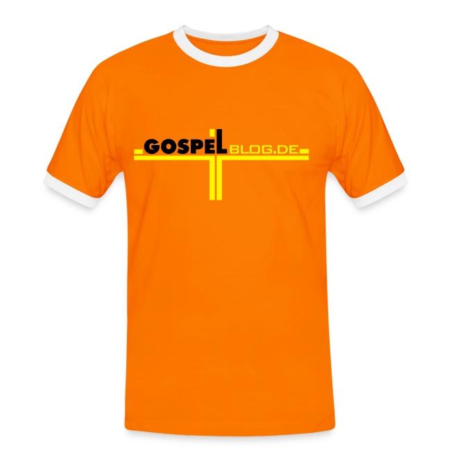 Gospelszene.de / GospelBlog.de