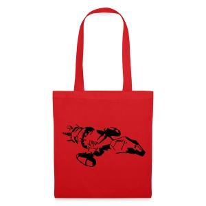 Serenity - Original - Tote Bag