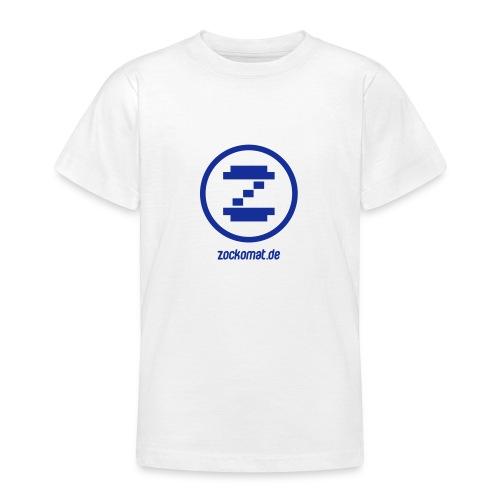 KidZ - Teenager T-Shirt
