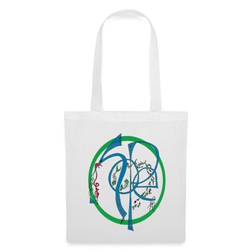 Hope Bag - Tote Bag