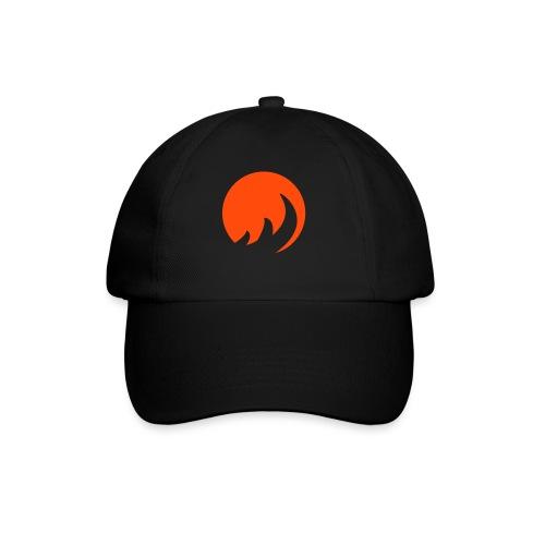 Go for The Sun - Baseball Cap