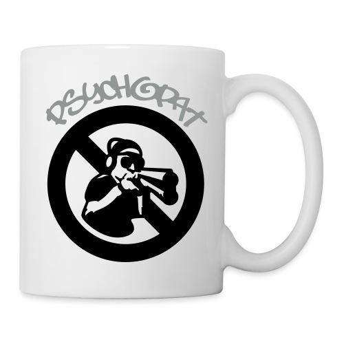 Psychopath mug - Mug