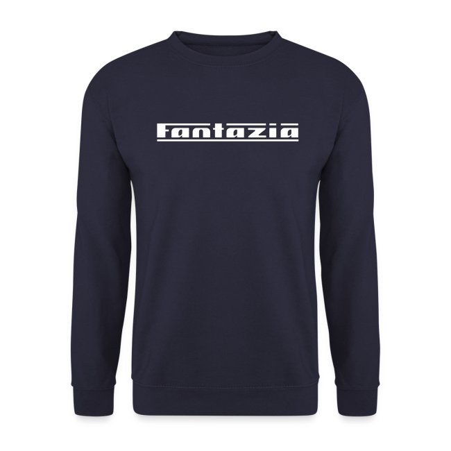 Fantazia Sweat Shirt