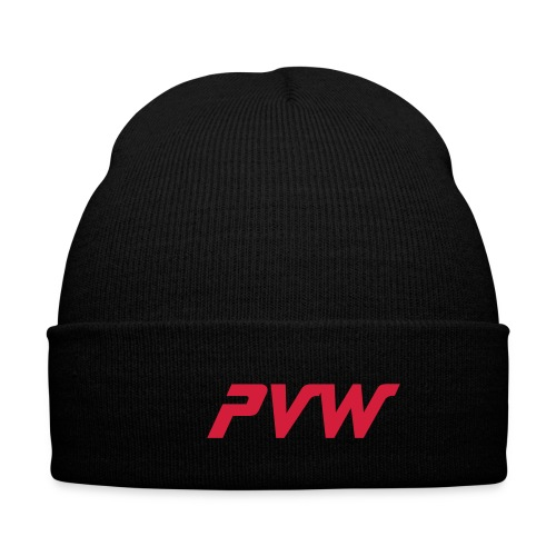 pVw Official Cap - Cappellino invernale