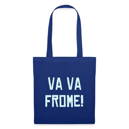 Tote 2 sided - Tote Bag
