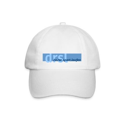 DRSL-Kappe 3 - Baseballkappe