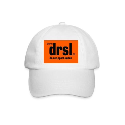 DRSL Kappe 4 - Baseballkappe
