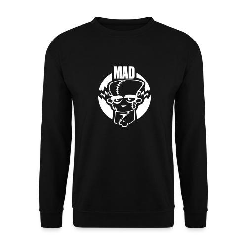 Mad - Männer Pullover