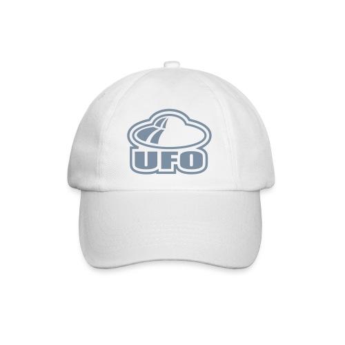 casquette UFO - Casquette classique