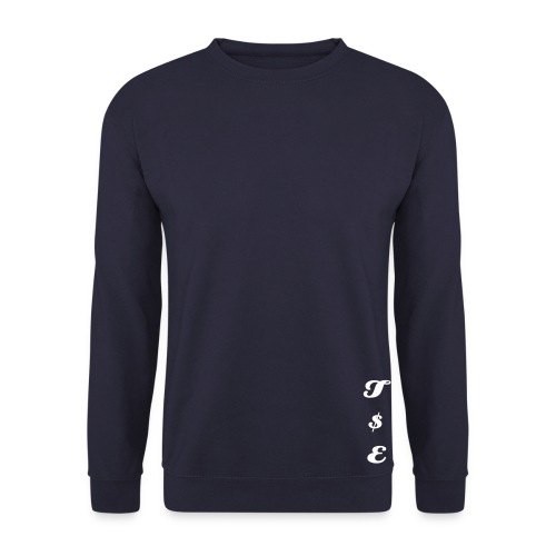 Top$hotz Jumper - Men's Sweatshirt
