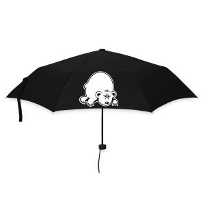 Paraplu - Paraplu (klein)